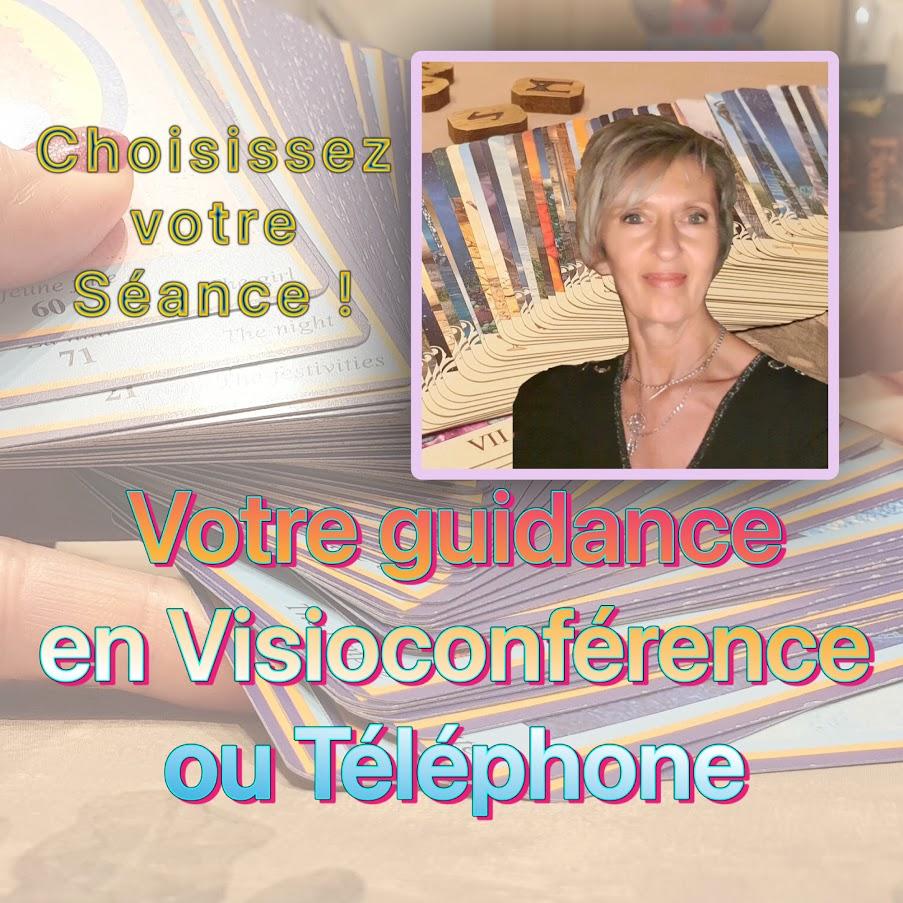 Coaching Guidance En ligne